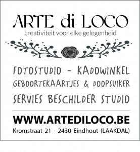 20150618 - logo ardl - zw vierkant