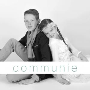portfolio communie 1