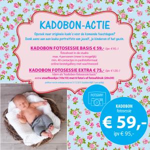 kadobon actie A4 12 2015 def - 1