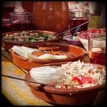 stockvault-spanish-tapas-food131024