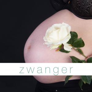 logo - zwanger - jana2015ardl0254-kleur