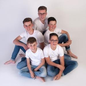 Familie Maerschalck